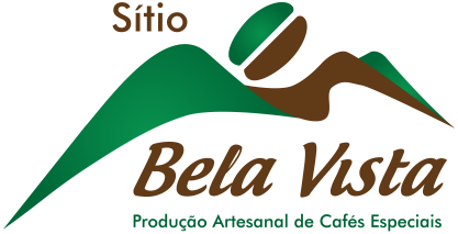 Sítio Bela Vista